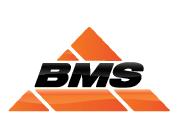 bms-logo