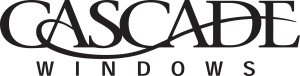 cascade-windows-logo