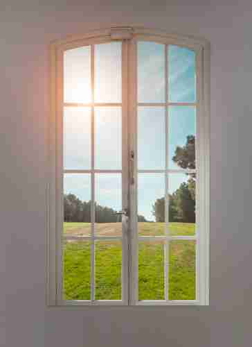 windows-medford-oregon