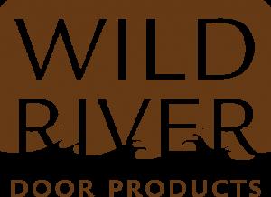 wild-rivier-logo