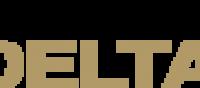 deltana_logo